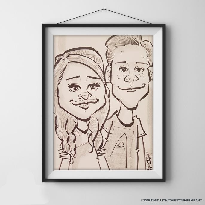 portfolio-caricature-4-teens