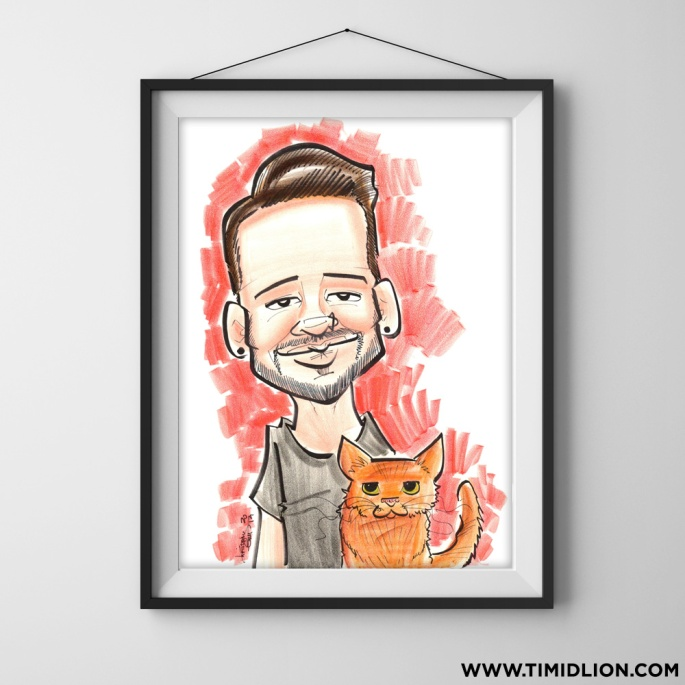 etsy-store-large-photo-color-caricature-3.jpg