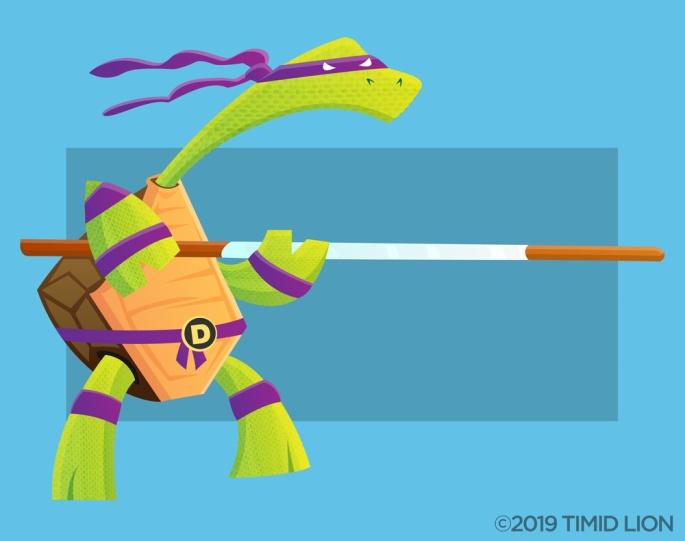 TMNT-Donatello-Final