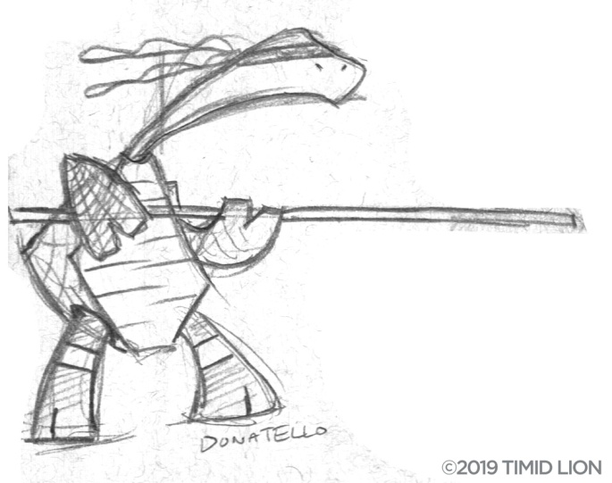 TMNT-Donatello-Line-Art.jpg
