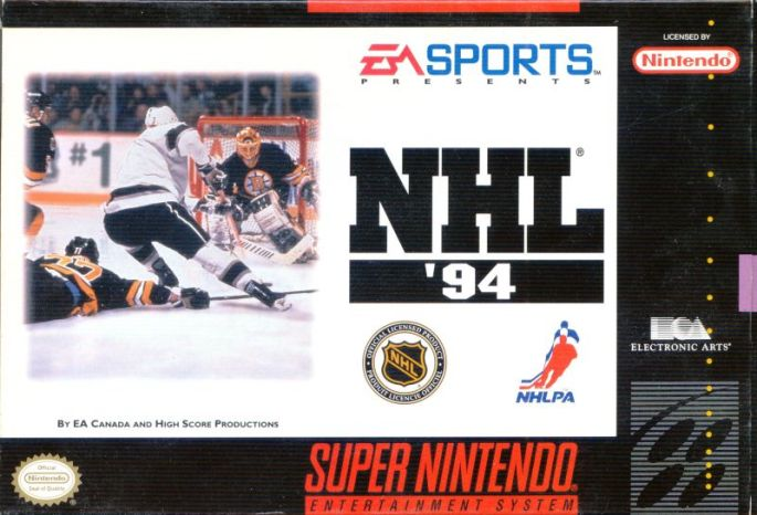 80809-nhl-94-snes-front-cover.jpg
