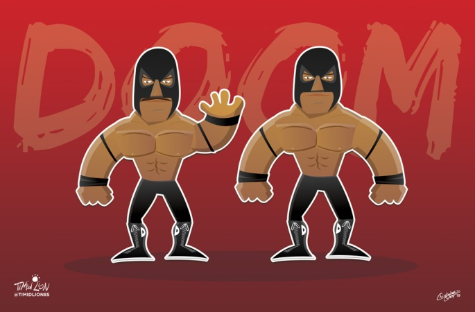 Doom-11x17.jpg