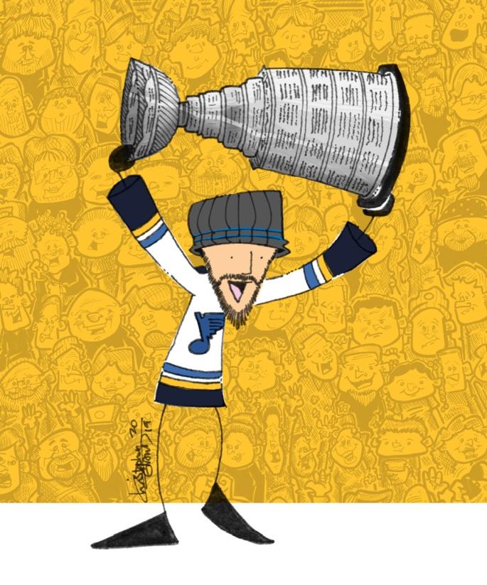 Otis-Stanley-Cup-2019