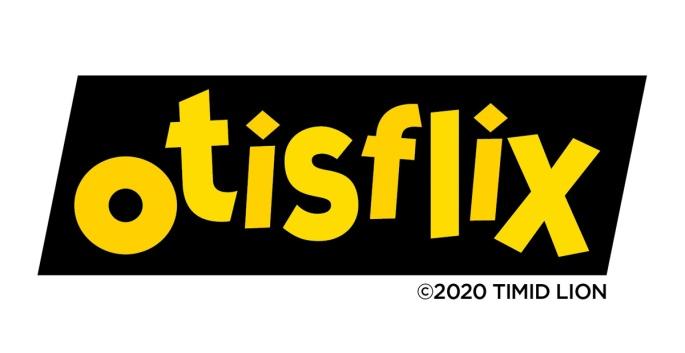 otisflix