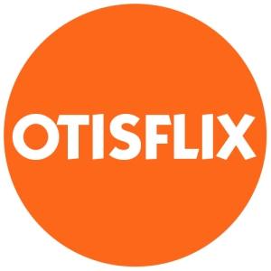 otixflix